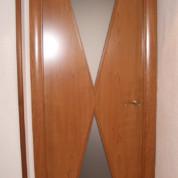 Puertas 04